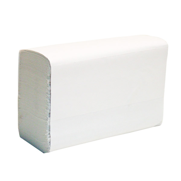 Sight Savers #8571 Glass Clean Tissues Long 760/Pkg