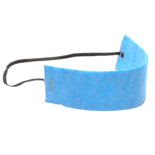 Sweatbands Disposable 100/pk